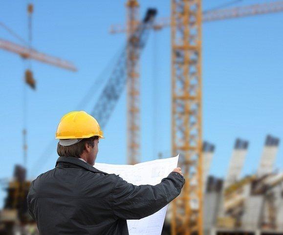 Beton Dökümü (Vibratör Uygulaması)   İnşaat Mühendisliği Bölümü - Yapı Bilgisi