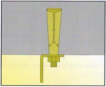 Çelik Dübel resim